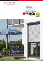 WINDOR-Vorbaurolllaeden_2014_web_Plant