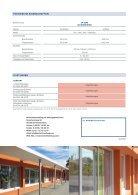 WINDOR-CP45Pa_Schiebesystem - Seite 2