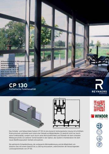 WINDOR-CP130_112012_DCH-Windor-web