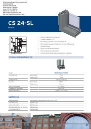 WINDOR-cs24-sl