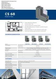WINDOR-cs68