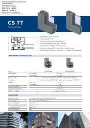 WINDOR-cs77