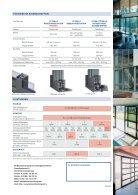 WINDOR-Hebeschiebetuer_CP_155 - Seite 2