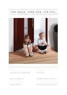 WINDOR-MediumTueren_Katalog_V1_2013-07Teil1 - Seite 2