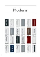 WINDOR-MediumTueren_Katalog_V1_2013-07Teil1 - Seite 4