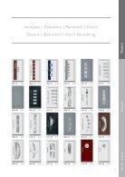 WINDOR-MediumTueren_Katalog_V1_2013-07Teil1 - Seite 5