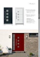 WINDOR-MediumTueren_Katalog_V1_2013-07Teil1 - Seite 7