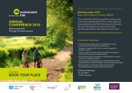 wellbeing BOOK YOUR PLACE