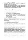 ATLAS-Teilnehmerinformation 3925-07/2011 - IHK Schwerin - Seite 2