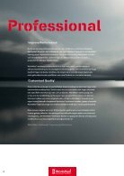 WorkMan-Professional-Workwear-ProductGuide-#2-2017 - Page 2