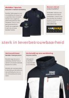 WorkMan-Professional-Workwear-ProductGuide-#2-2017 - Page 5