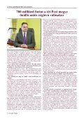 Pomázi Polgár - Page 4