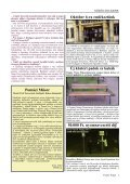 Pomázi Polgár - Page 5