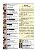 Pomázi Polgár - Page 6