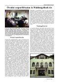 Pomázi Polgár - Page 7