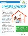 OBTENER VIVIENDA - Page 4