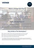 The Marketplace - Page 3