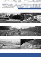 1.- Stabilization of slopes and embankments - Page 2