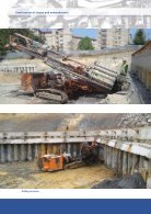 1.- Stabilization of slopes and embankments - Page 6