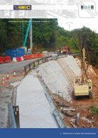 1.- Stabilization of slopes and embankments - Page 7