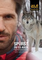 PolarNEWS Magazin - 22 - CH - Seite 4