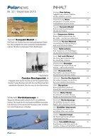 PolarNEWS Magazin - 22 - CH - Seite 5