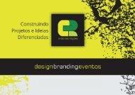 Portfolio Criativa Criações_Design