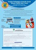 p117_projeto_pedagógico_Inclusão_Social - Page 2