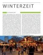 Framania Magazin Ausgabe November 2015 - Seite 4