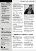 Wales - Page 2