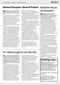 Wales - Page 5