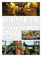 KONG® Catalog - Page 4