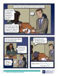 Naturalization - Page 6