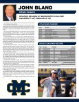Mississippi College - Page 4