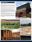 Mississippi College - Page 6