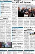 122 Westliche Wälder 04.11.2015 - Seite 2