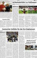122 Westliche Wälder 04.11.2015 - Seite 4