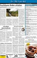 122 Westliche Wälder 04.11.2015 - Seite 5