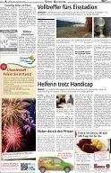 122 Westliche Wälder 04.11.2015 - Seite 6