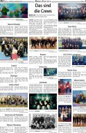 122 Westliche Wälder 04.11.2015 - Seite 7