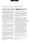 artig'15 Magazin zur Ausstellung - Page 5