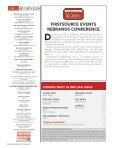 DELI BUSINESS - Page 6