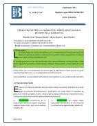 CÉLULAS MADRE  - Page 6