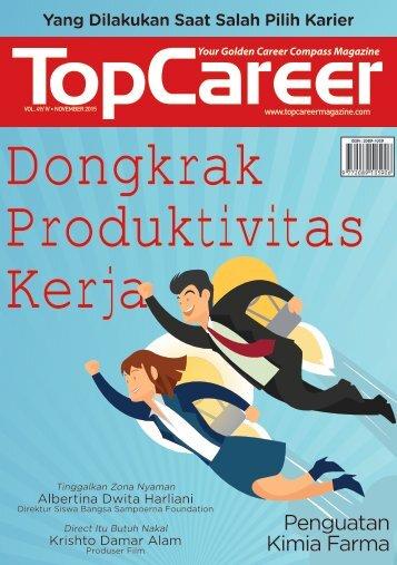 TopCareer