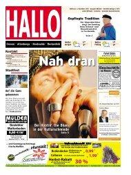 hallo-greven_04-11-2015