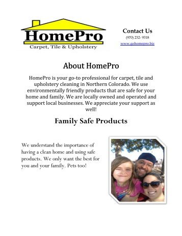 window cleaning fort collins window cleaning fort collins co homepro magazines