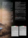 UFO Katalog 2016 - Page 3