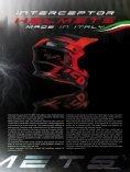 UFO Katalog 2016 - Page 5