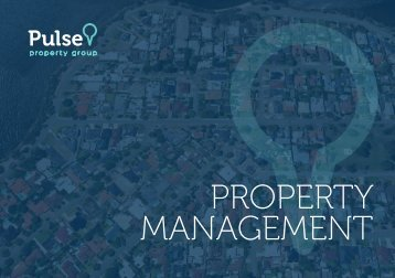 Property-management-email