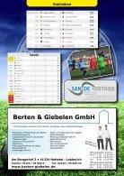 Sport Club Aktuell - Ausgabe 19 - 08.11.2015 - Seite 5